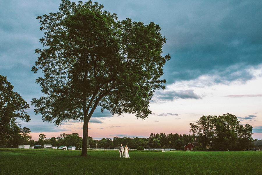 nj-backyard-wedding107