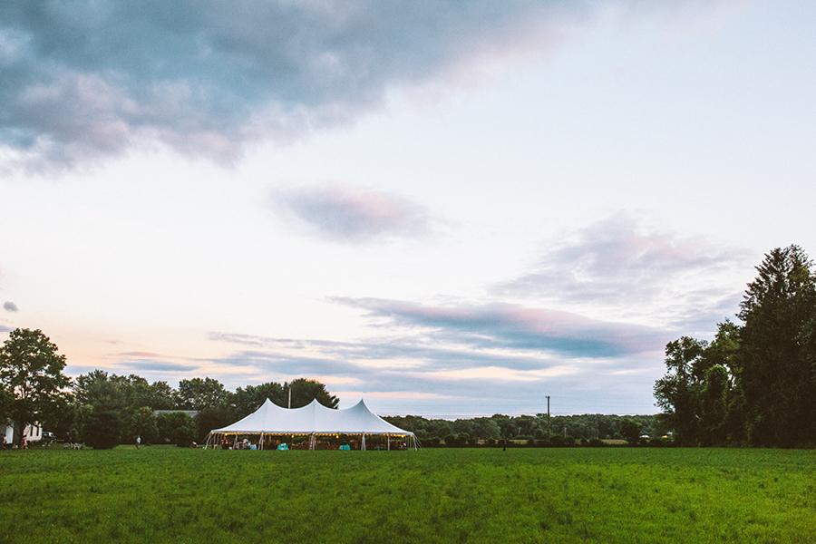nj-backyard-wedding108