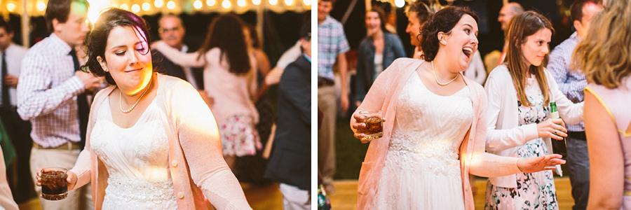 nj-backyard-wedding109