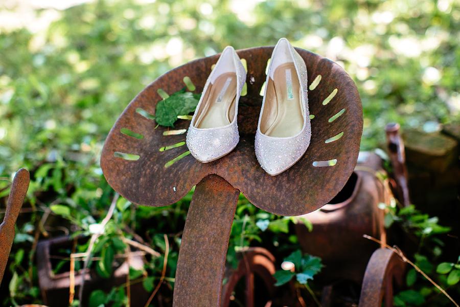 nj-backyard-wedding11