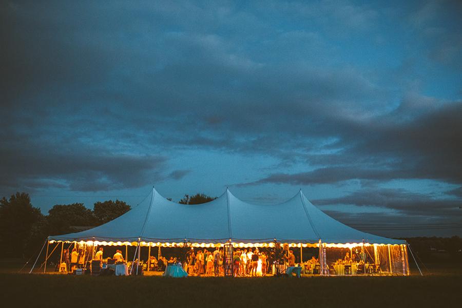 nj-backyard-wedding112
