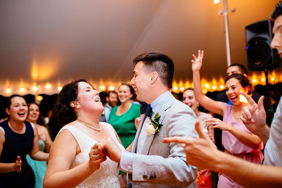 nj-backyard-wedding113