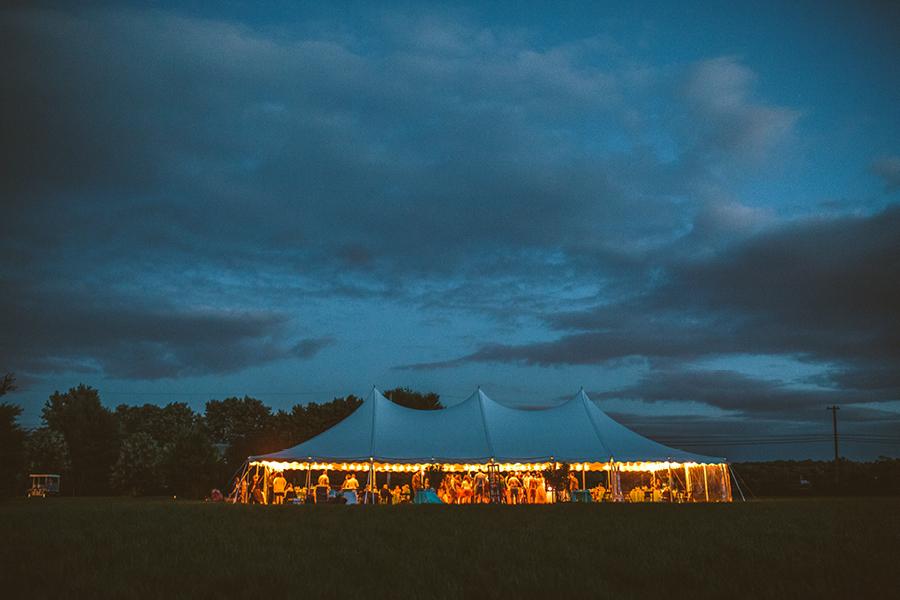 nj-backyard-wedding123