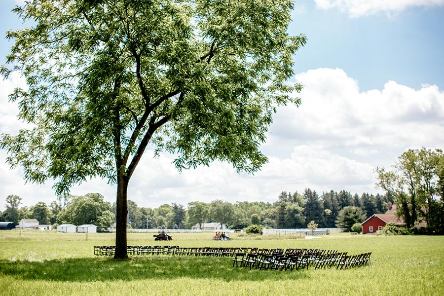 nj-backyard-wedding17