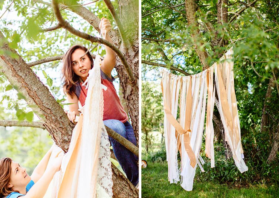 nj-backyard-wedding21