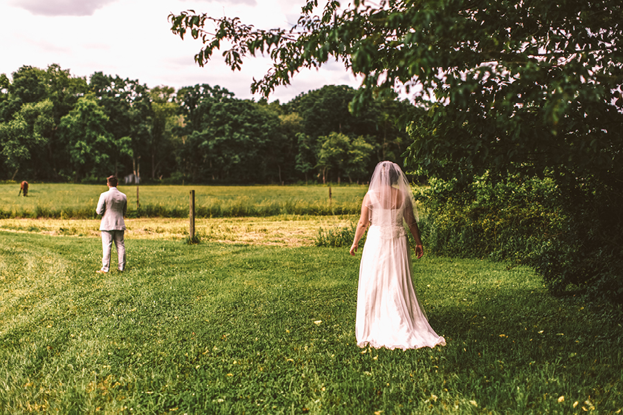 nj-backyard-wedding37