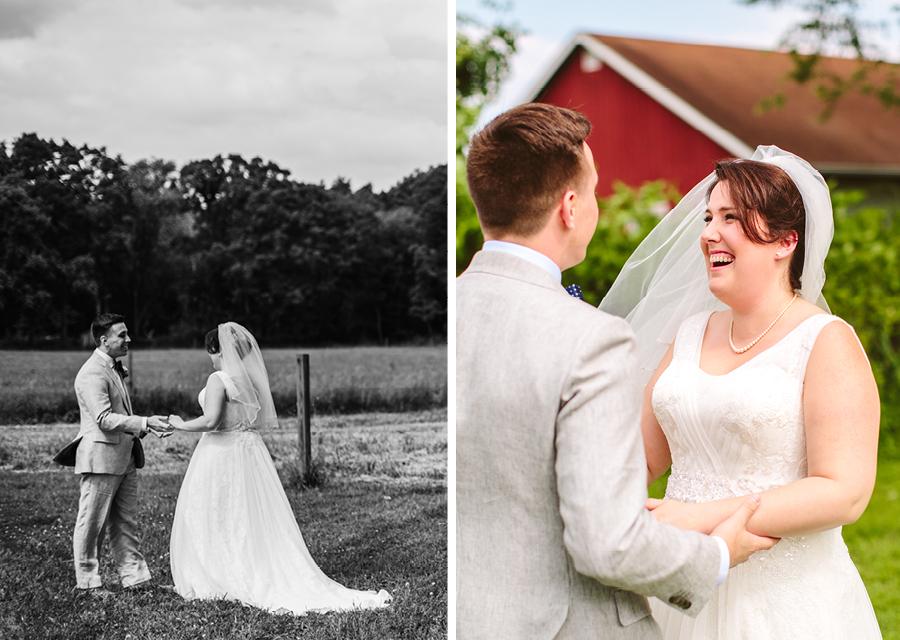 nj-backyard-wedding38