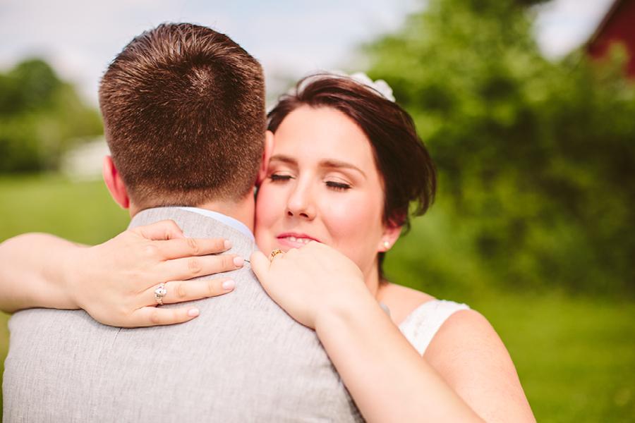 nj-backyard-wedding39