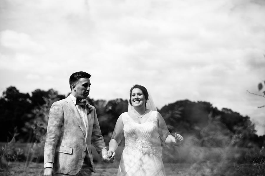 nj-backyard-wedding40