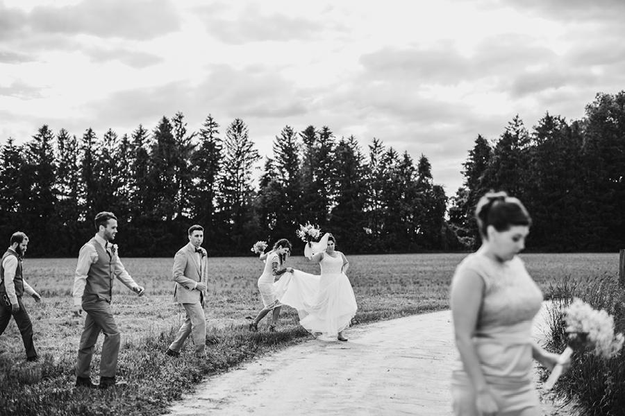 nj-backyard-wedding43