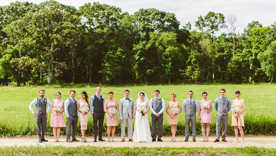 nj-backyard-wedding44