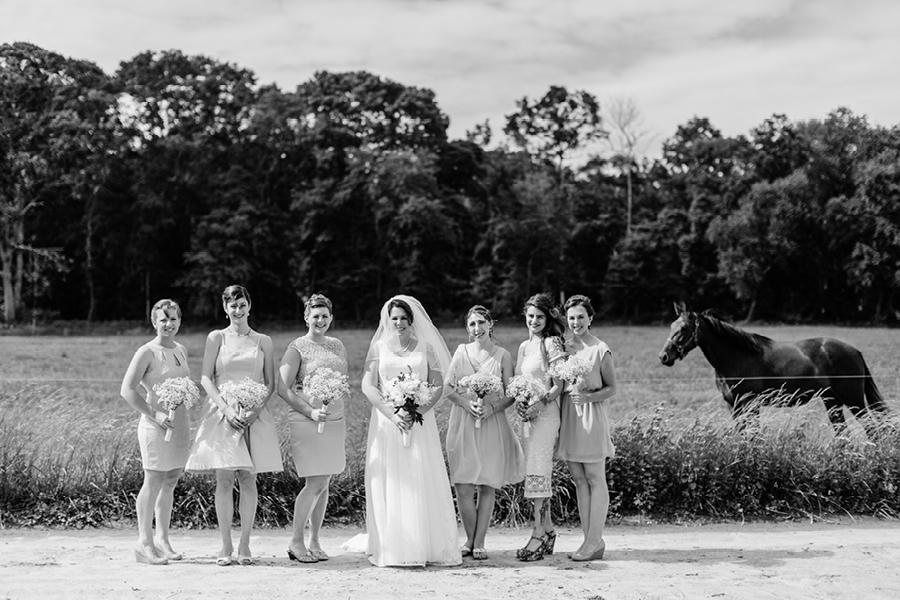 nj-backyard-wedding46