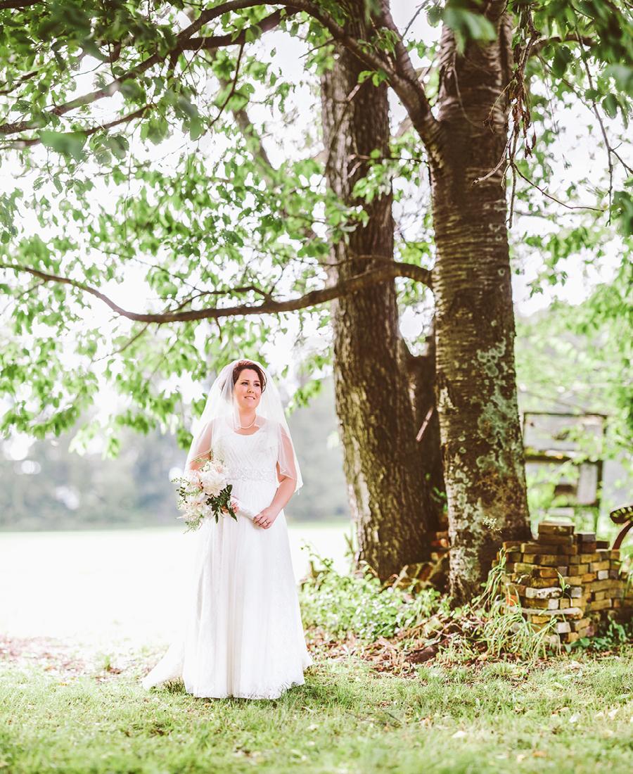 nj-backyard-wedding49