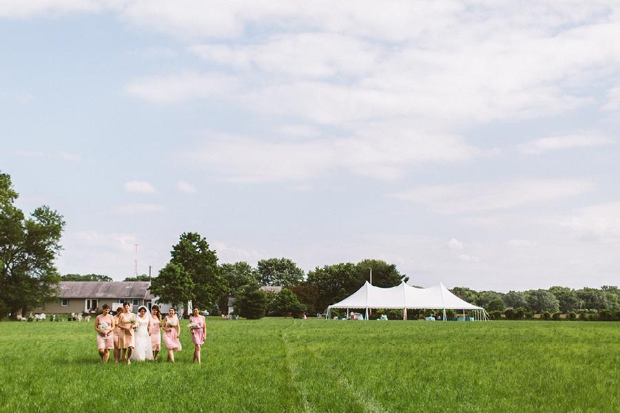 nj-backyard-wedding52