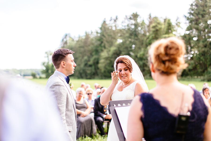 nj-backyard-wedding55