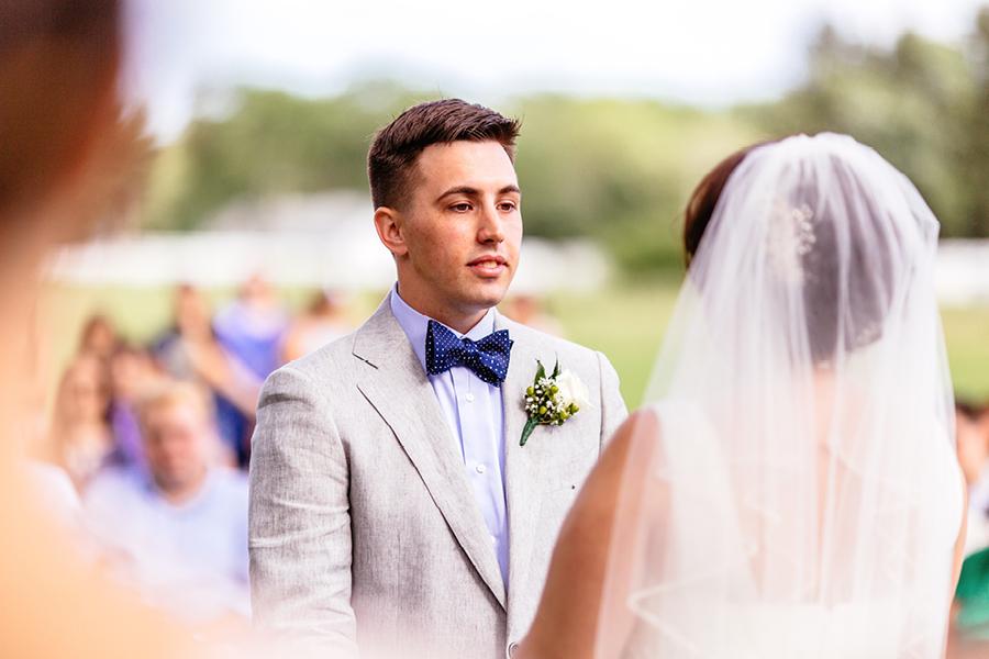 nj-backyard-wedding57