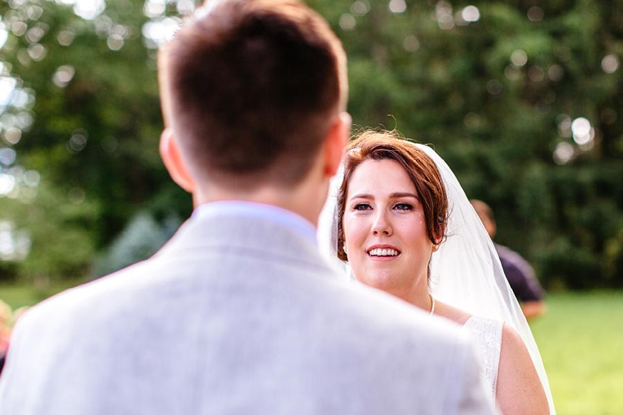 nj-backyard-wedding58