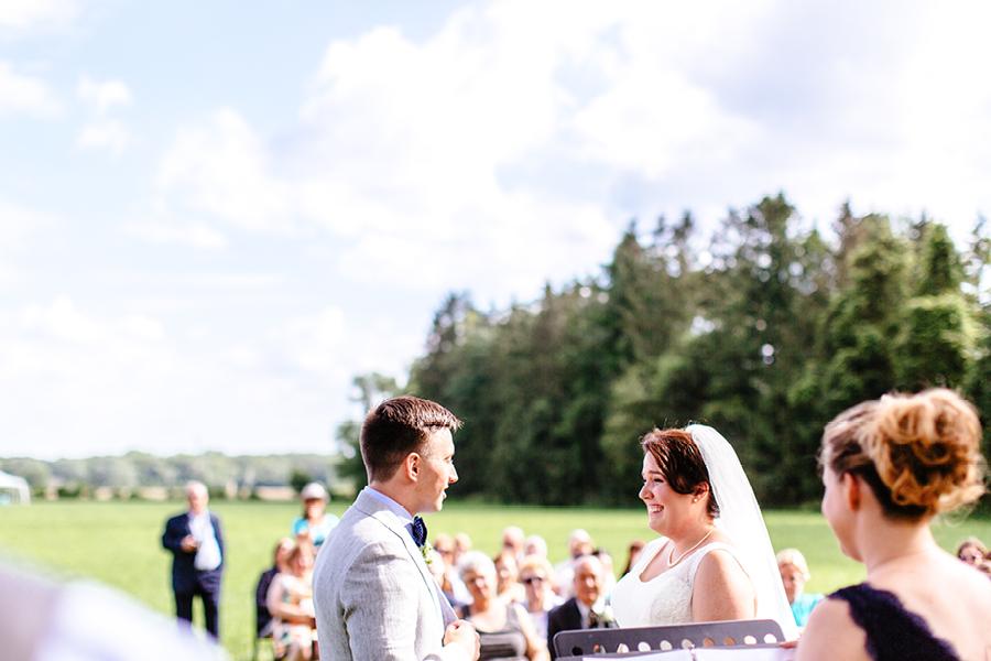 nj-backyard-wedding60