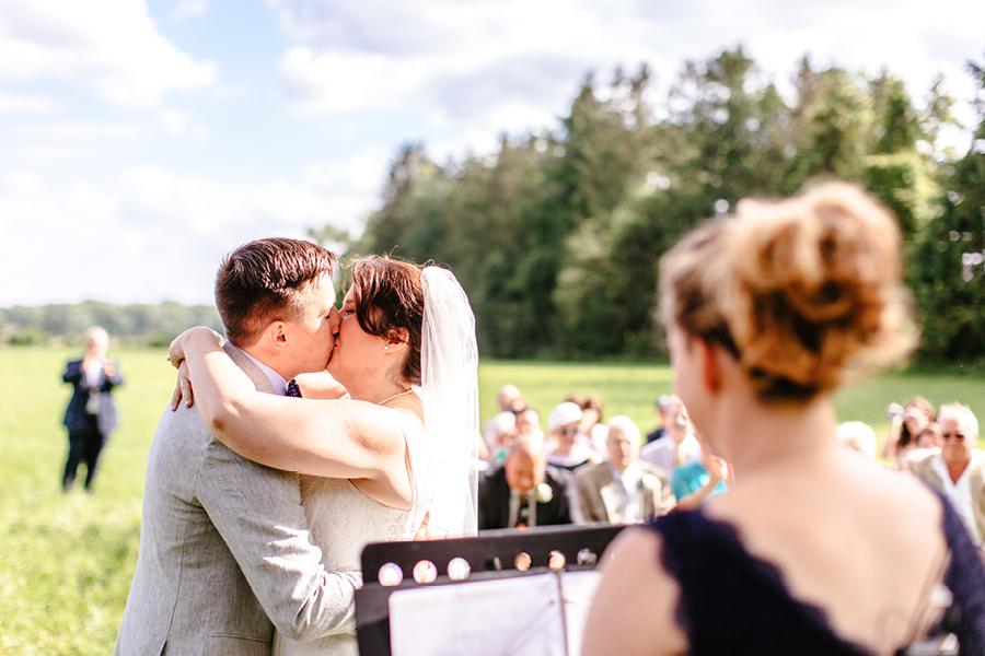 nj-backyard-wedding61