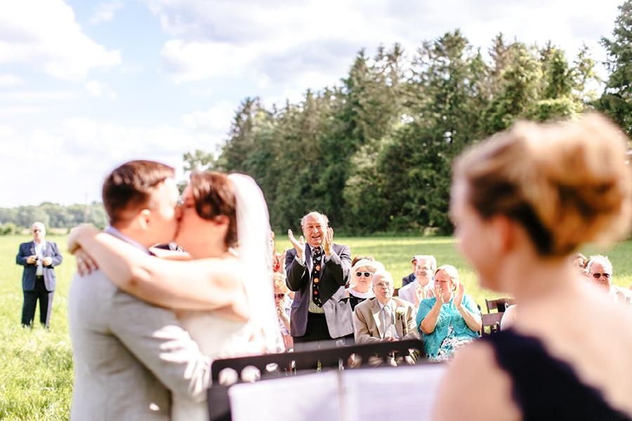 nj-backyard-wedding62