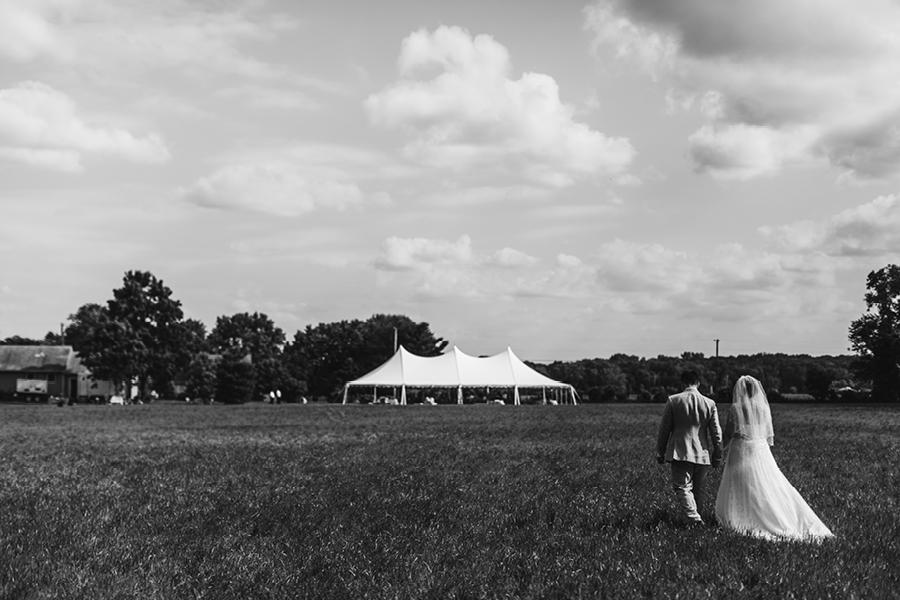 nj-backyard-wedding63