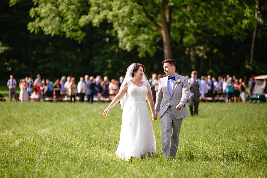 nj-backyard-wedding64