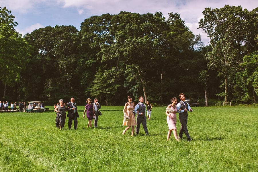 nj-backyard-wedding65