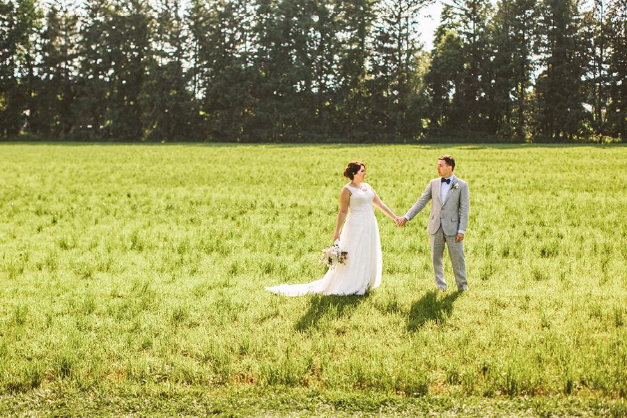 nj-backyard-wedding67