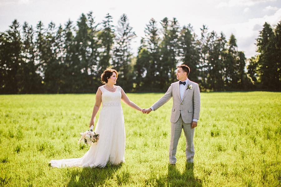 nj-backyard-wedding68