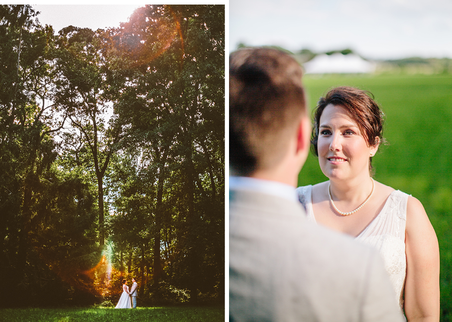 nj-backyard-wedding69