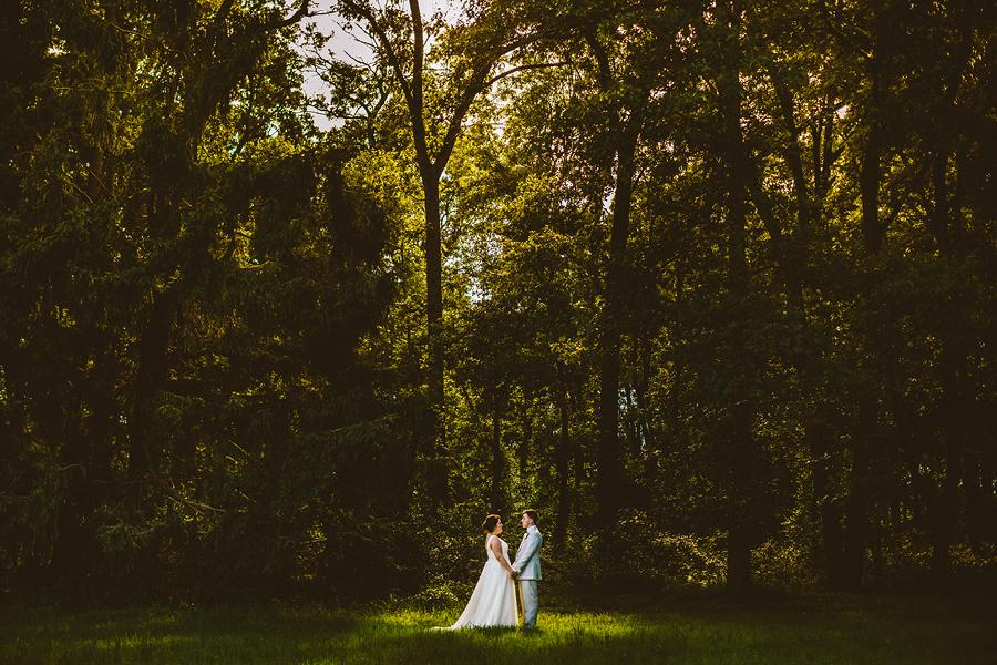 nj-backyard-wedding70