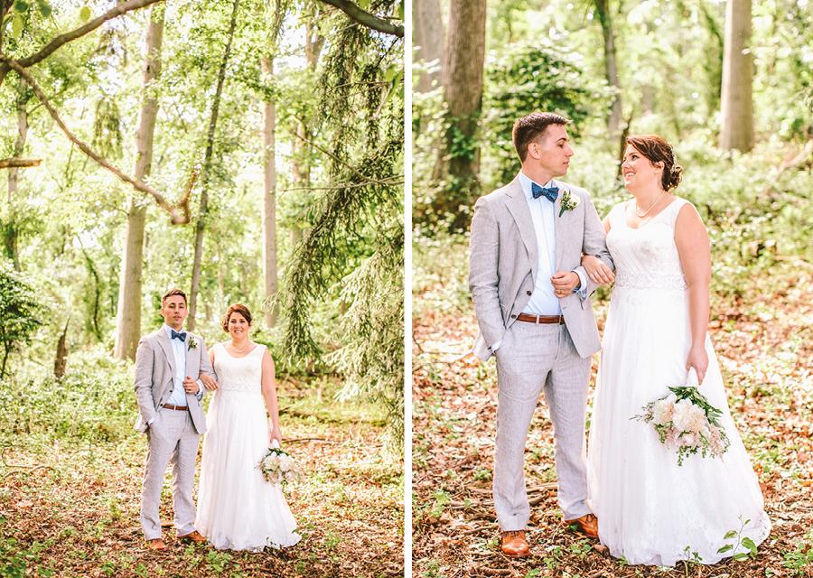 nj-backyard-wedding71