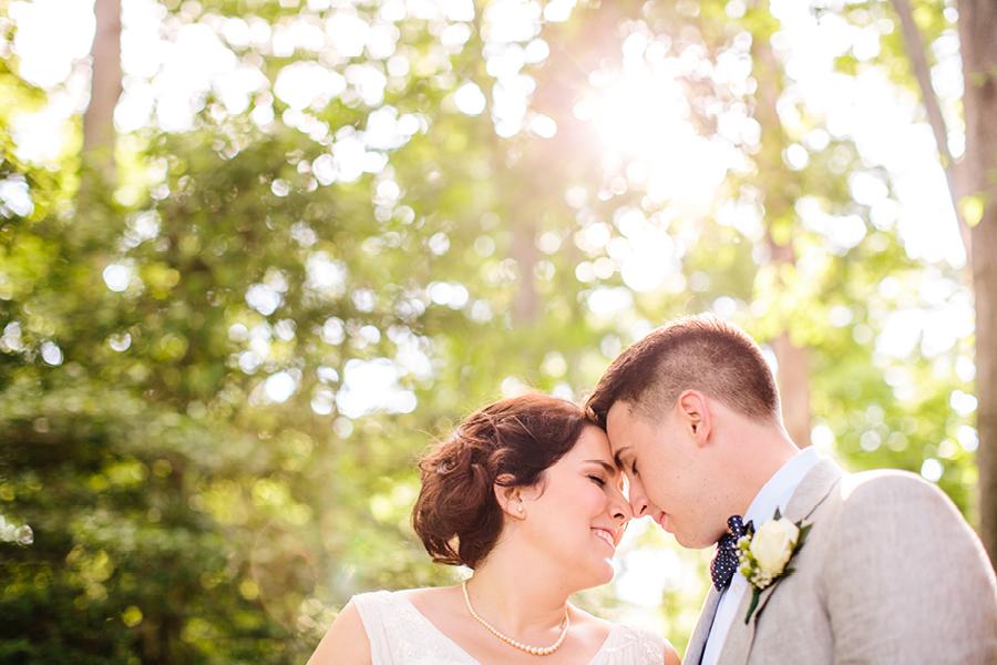 nj-backyard-wedding72