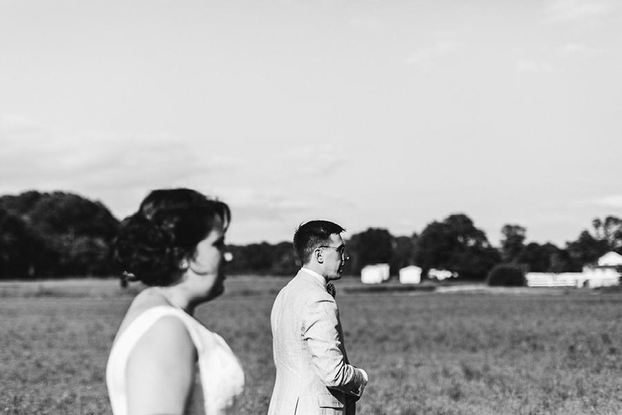 nj-backyard-wedding73