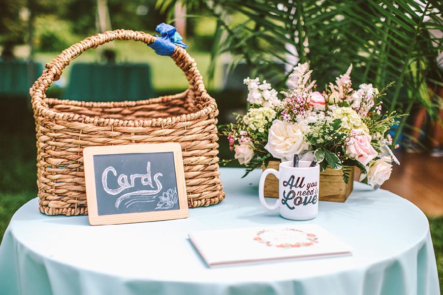 nj-backyard-wedding75