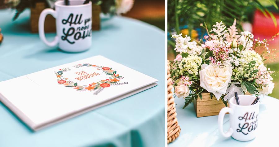nj-backyard-wedding76