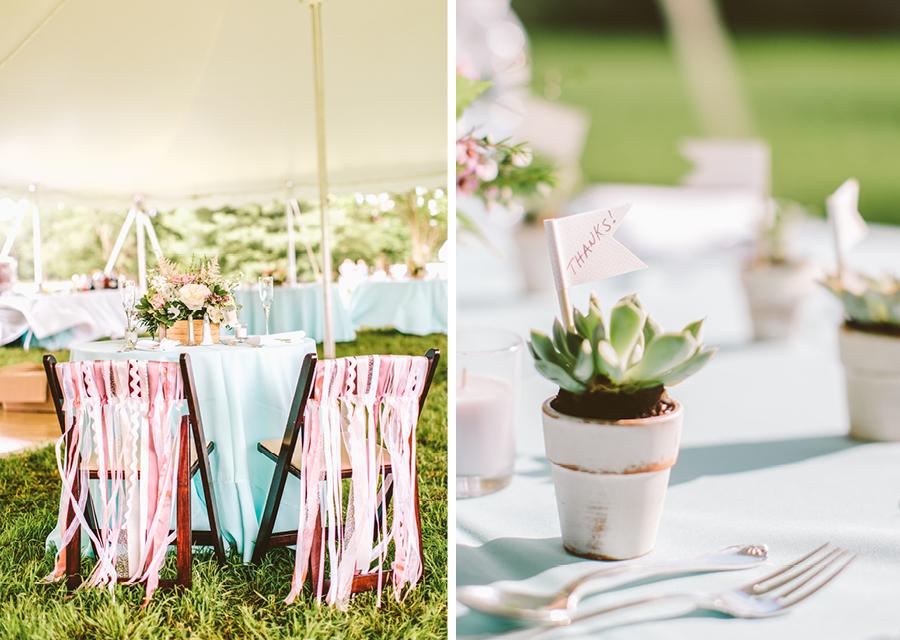 nj-backyard-wedding77