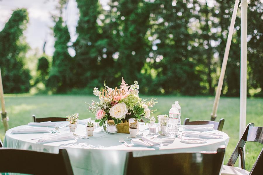 nj-backyard-wedding78