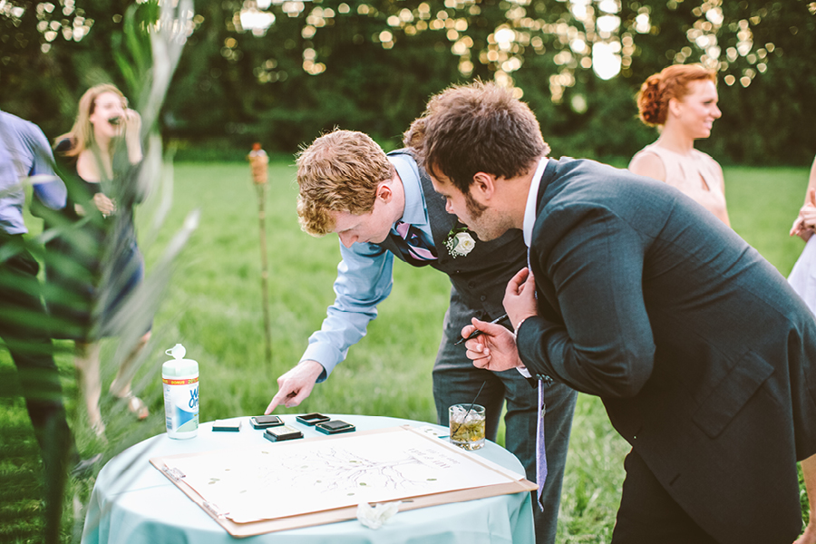 nj-backyard-wedding80