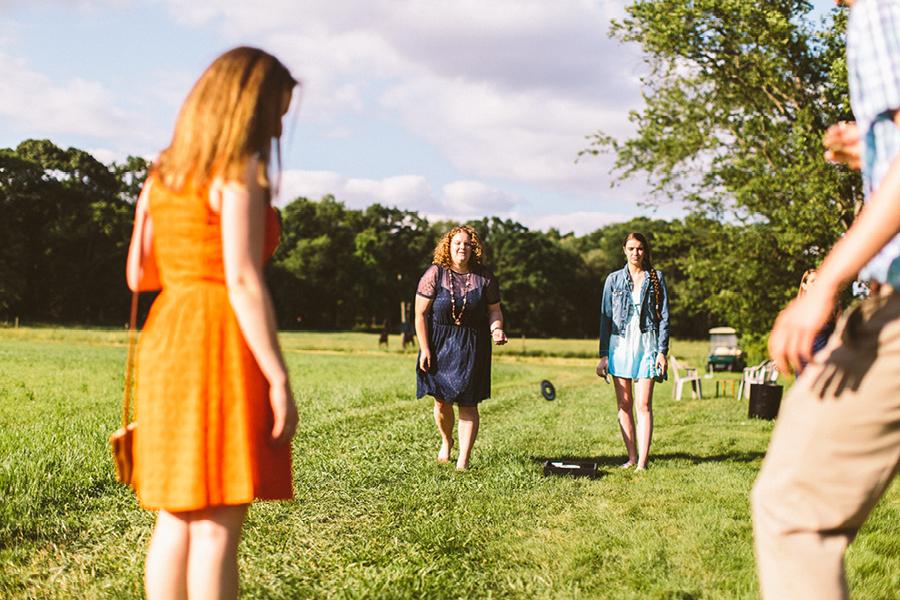 nj-backyard-wedding81