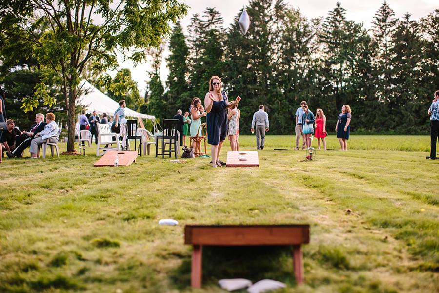 nj-backyard-wedding82