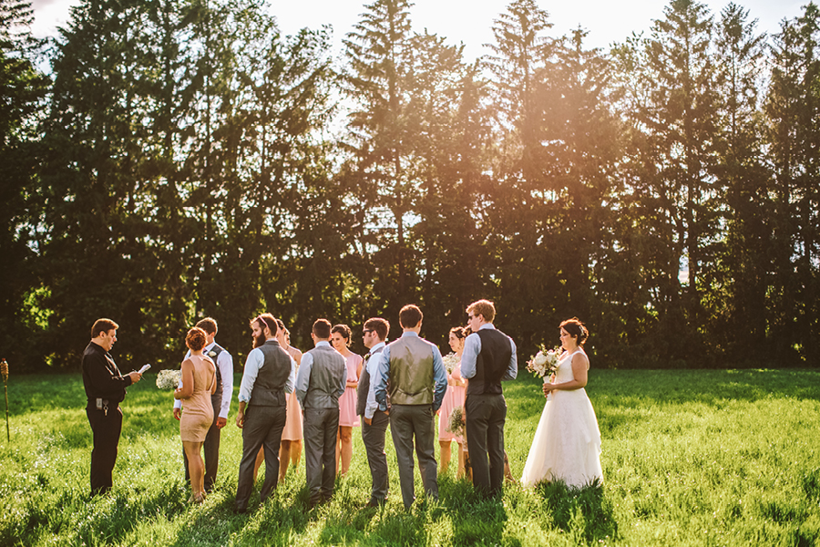 nj-backyard-wedding83