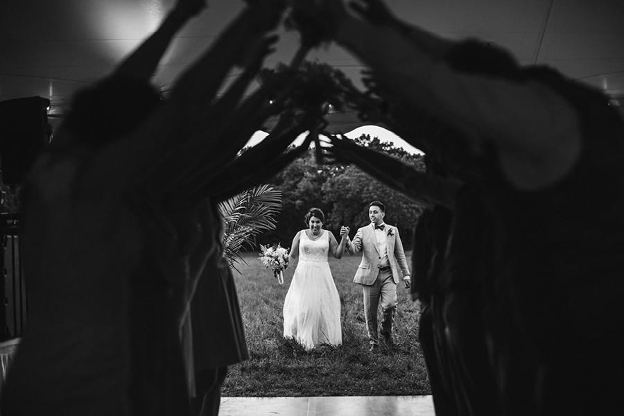 nj-backyard-wedding84
