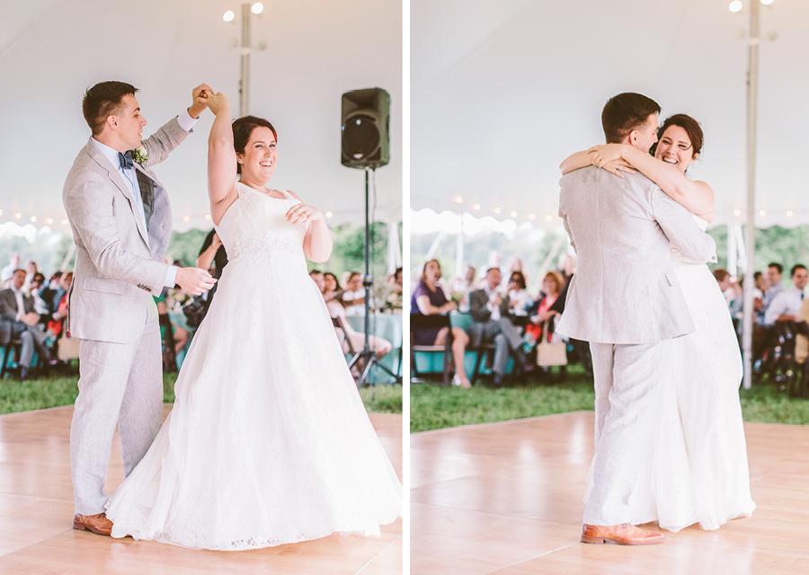 nj-backyard-wedding85