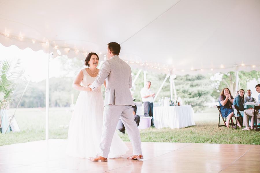nj-backyard-wedding86