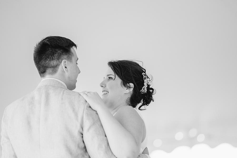nj-backyard-wedding87