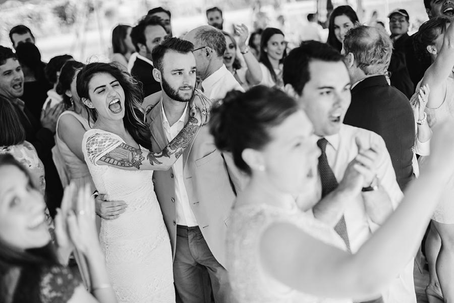 nj-backyard-wedding88