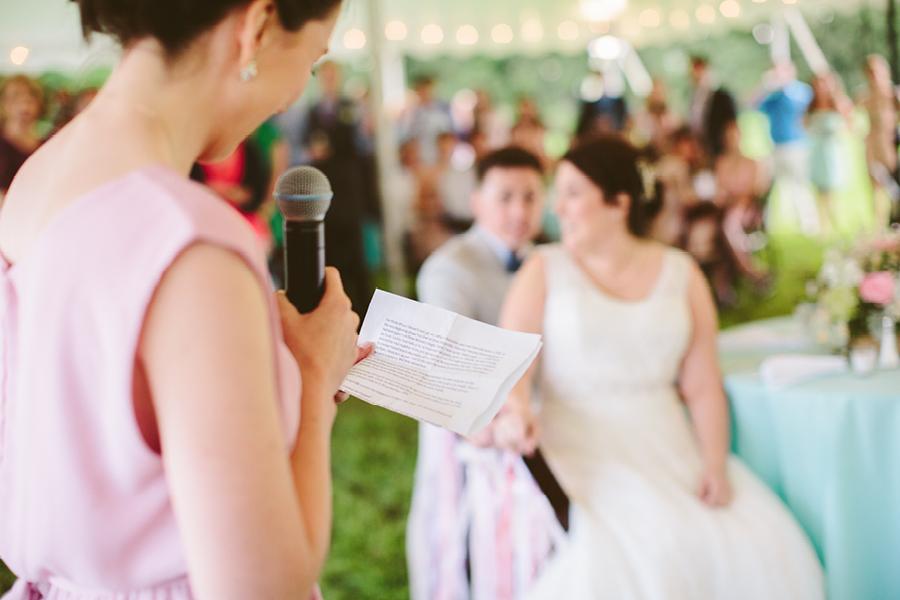 nj-backyard-wedding89
