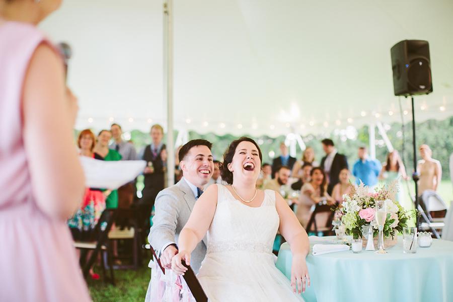nj-backyard-wedding90