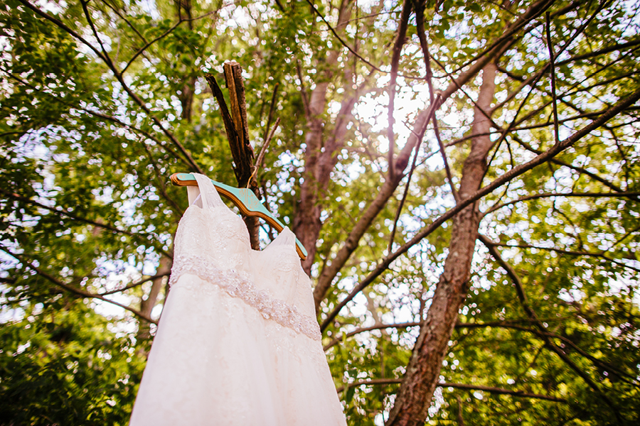 nj-backyard-wedding9